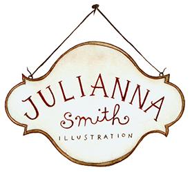 Julianna-smith-sign